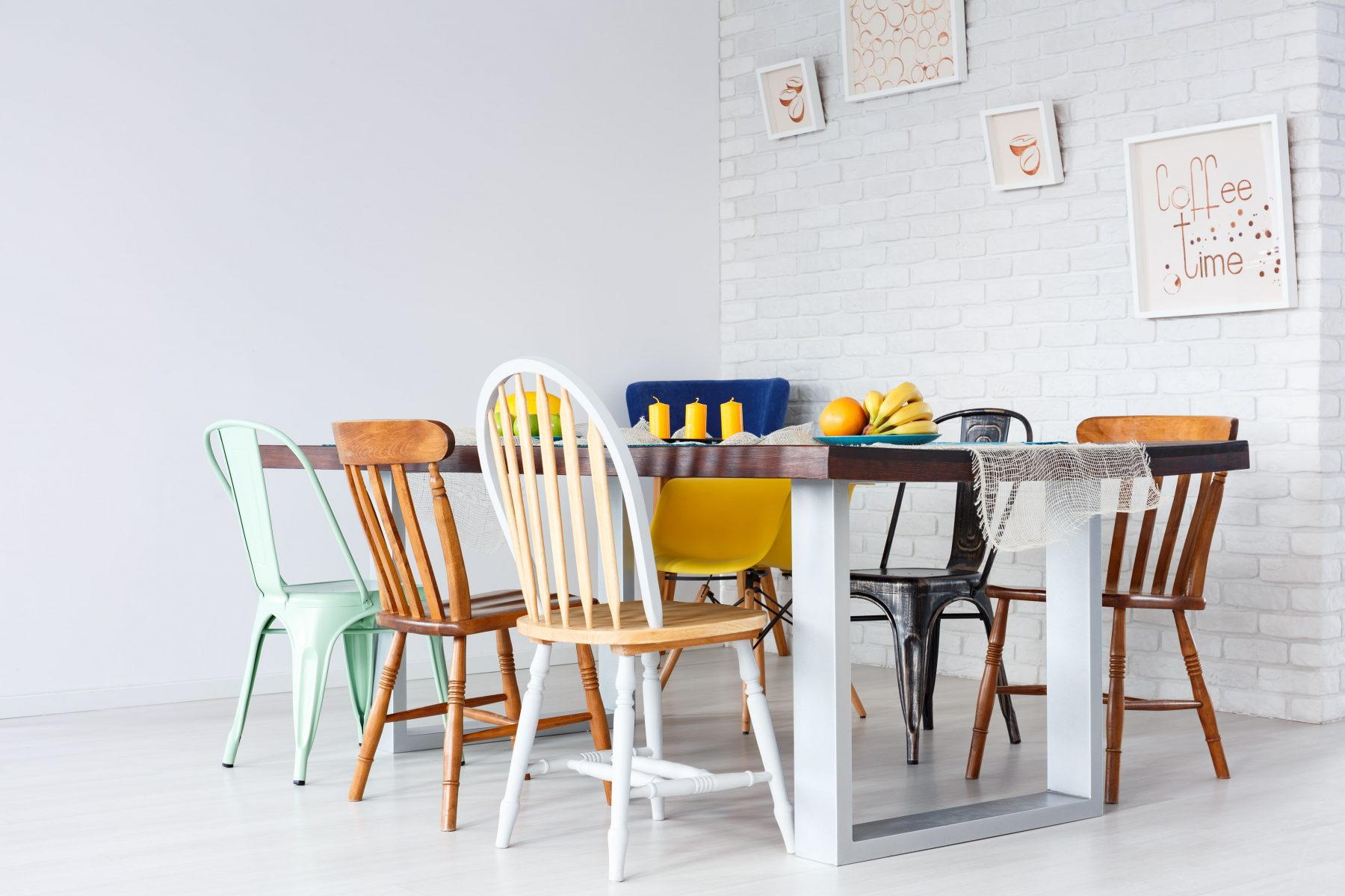 Groovy 5 Best Modern Dining Room Chair Ideas Dining Chair Gmtry Best Dining Table And Chair Ideas Images Gmtryco